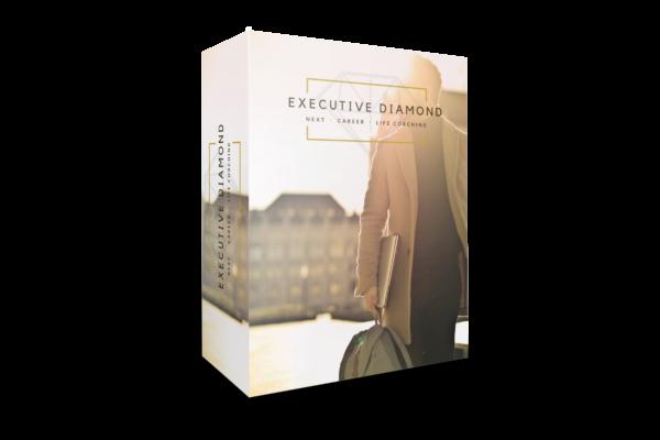 Executive Diamond Coaching